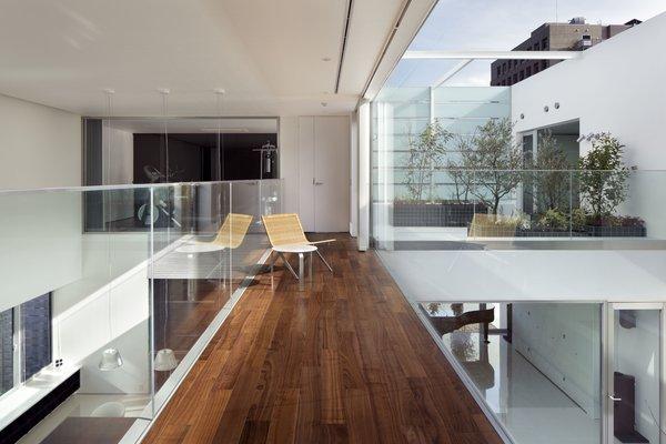 Photo 18 of Harmonia modern home