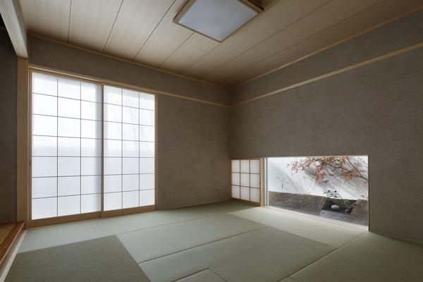 Photo 20 of Harmonia modern home