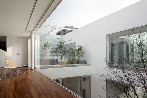 Photo 10 of Harmonia modern home