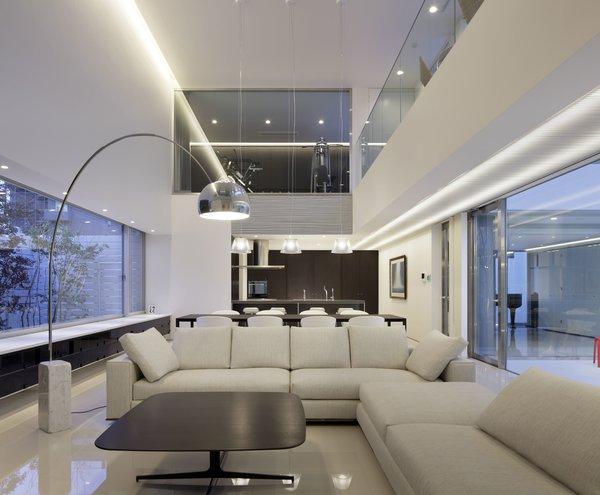 Photo 16 of Harmonia modern home