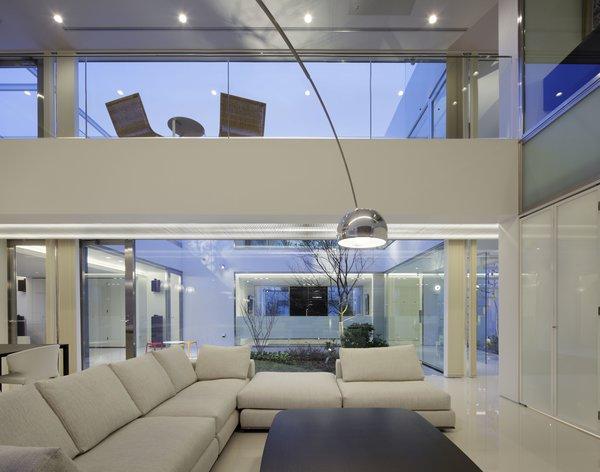 Photo 4 of Harmonia modern home