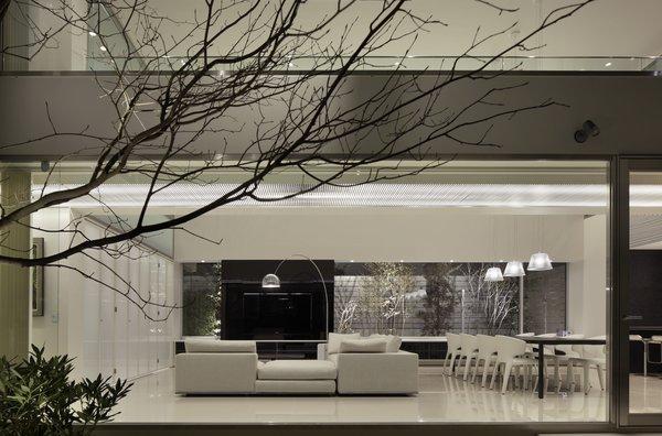 Photo 6 of Harmonia modern home