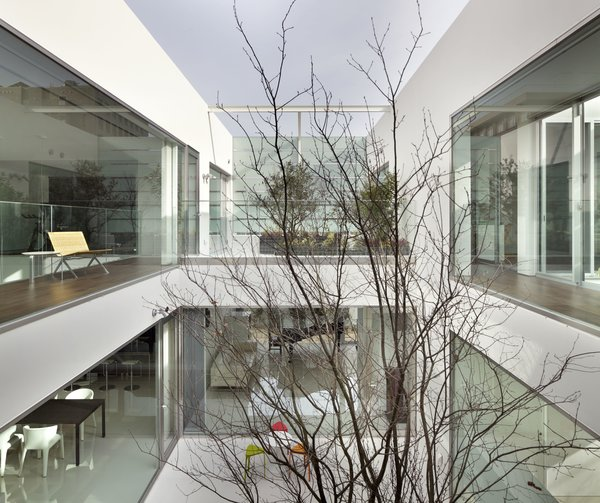 Photo 12 of Harmonia modern home