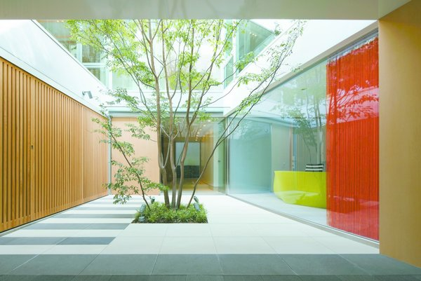 Photo 7 of SUKI modern home