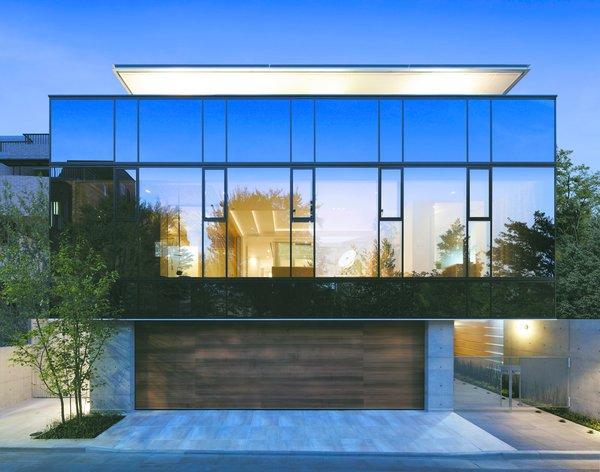 Photo 6 of SUKI modern home