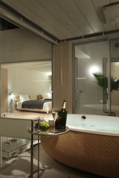 Photo 15 of SUKI modern home
