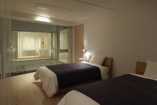 Photo 13 of SUKI modern home