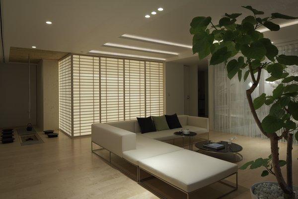 Photo 11 of SUKI modern home