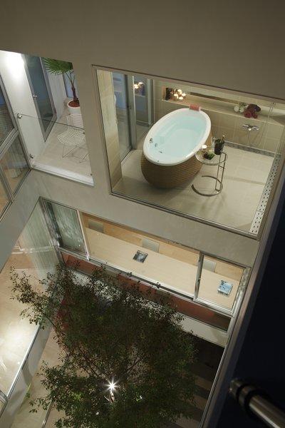 Photo 18 of SUKI modern home