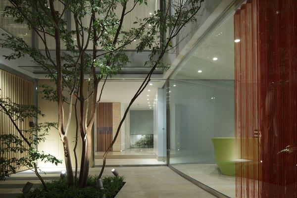 Photo 16 of SUKI modern home