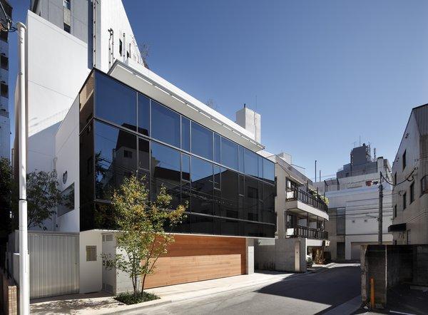 Photo 4 of SUKI modern home