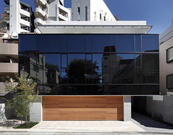 Photo 5 of SUKI modern home