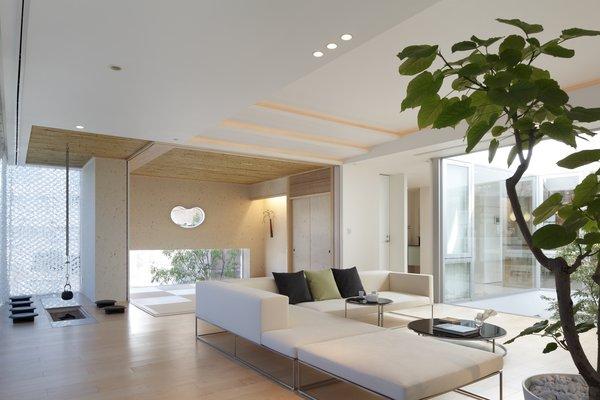 Photo 2 of SUKI modern home