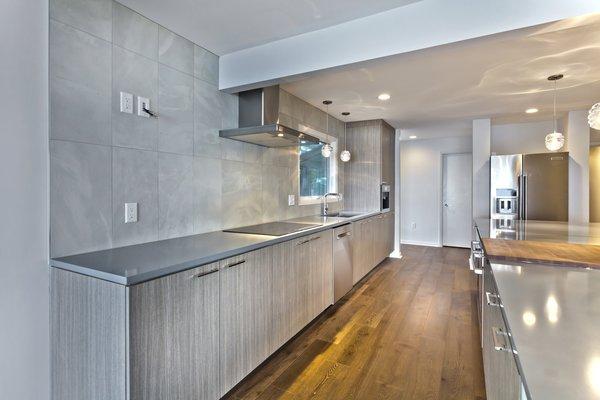 Photo 8 of Lakeside Cottage Rehab modern home