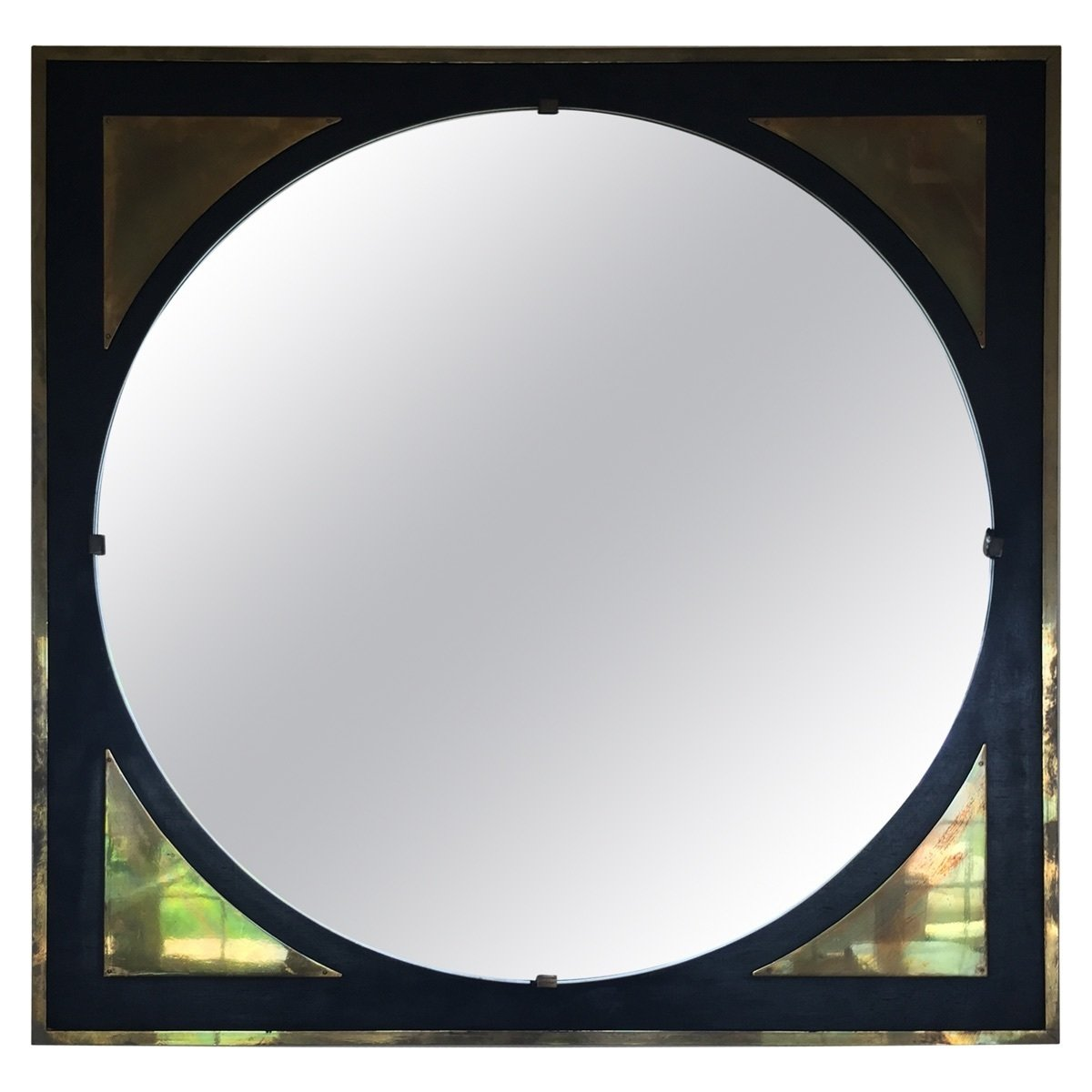 reflections by viyet
