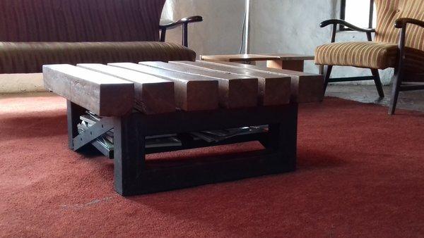 #walterdesigntambillo Photo  of Coffee Table modern home