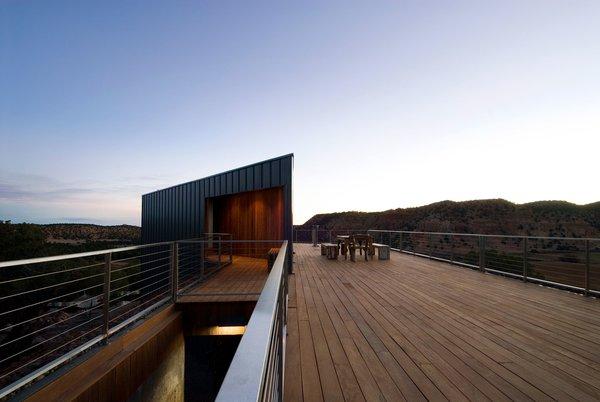 Photo 5 of Buddhist Retreat modern home