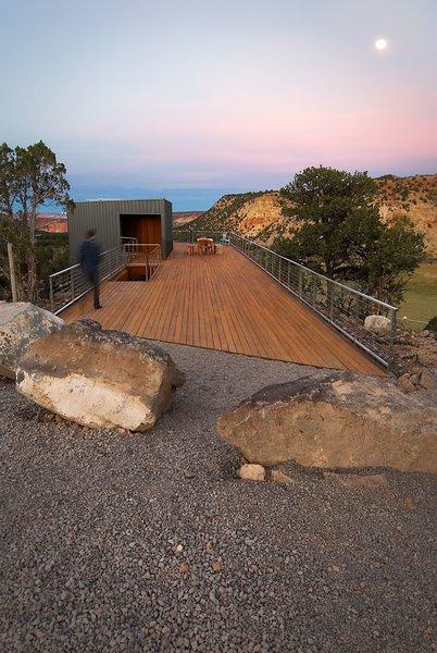 Photo 10 of Buddhist Retreat modern home