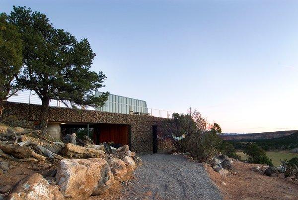 Photo 9 of Buddhist Retreat modern home