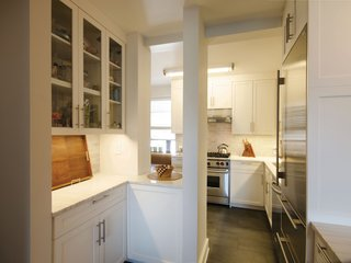 10 Go-To Tips for Optimizing Space - Photo 2 of 11 -
