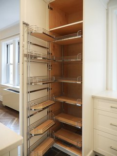 10 Go-To Tips for Optimizing Space - Photo 7 of 11 -