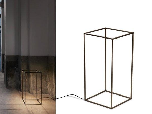 Ipnos Floor Lamp