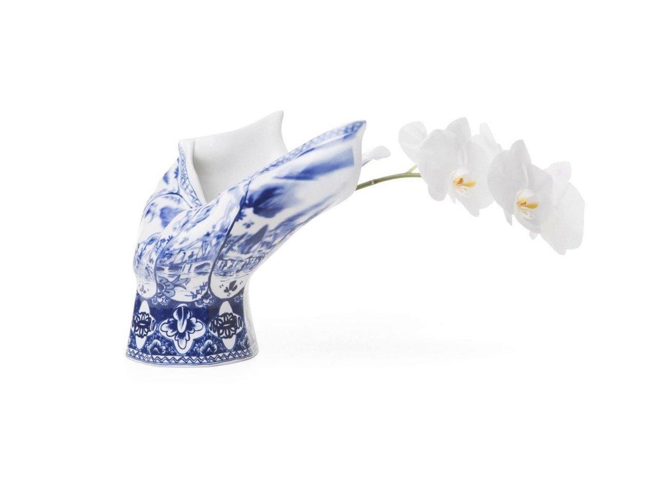 Photo 1 of 1 in Blow Away Vase