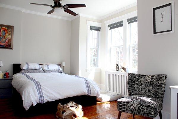 Full master bedroom Photo 4 of Master Bedroom Remodel modern home