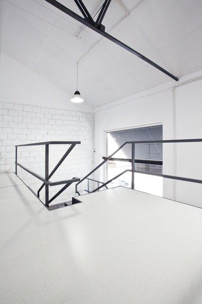 Photo 16 of KuantoKusta Headquarters modern home