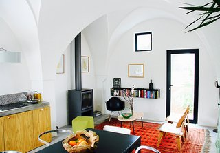 Escape to the Italian Countryside by Renting One of These 10 Getaways - Photo 4 of 10 - Masseria Battimuro in Ostuni, Italy