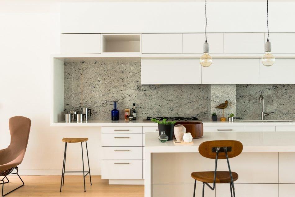 Photo 12 of 13 in Sleek, Modern Loft Apartments For Sale in a Heritage Neighborhood of London