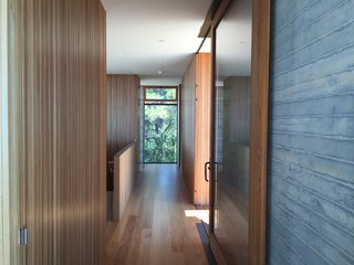 Take Your Next Vacation in a Midcentury Home in the Santa Monica Mountains - Photo 8 of 12 -