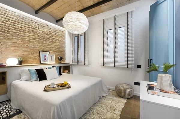 13 Best Modern Bedroom Ceramic Tile Floors Design Photos And Ideas