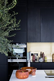 For Just Under $2 Million, You Could Live in a London Penthouse Outfitted by Cereal Magazine - Photo 9 of 12 -