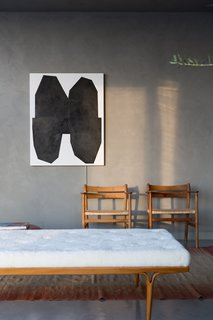 For Just Under $2 Million, You Could Live in a London Penthouse Outfitted by Cereal Magazine - Photo 10 of 12 -