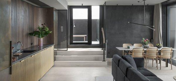 60 Best Modern Living Room Design Photos And Ideas Dwell