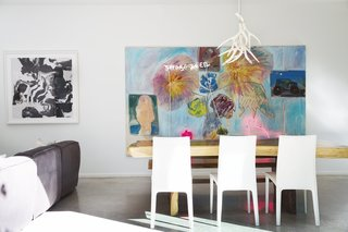6 Main Things To Consider When Designing Your Home Art Gallery - Photo 3 of 6 -
