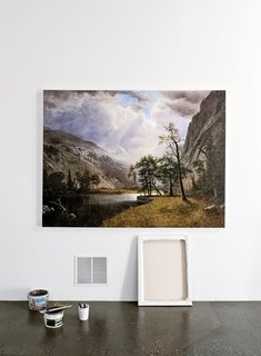 6 Main Things To Consider When Designing Your Home Art Gallery - Photo 4 of 6 -