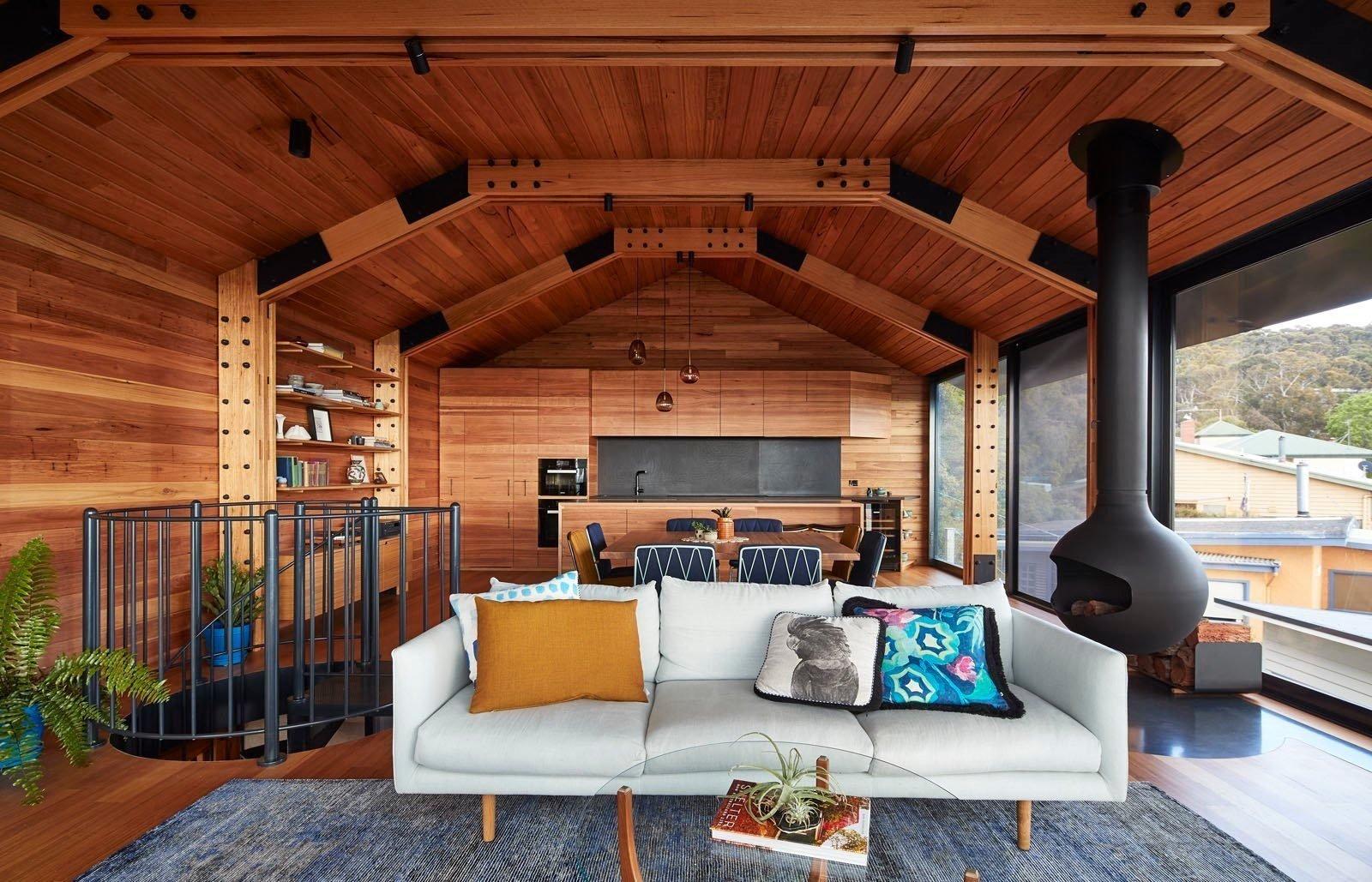 11 Amazing Australian Homes