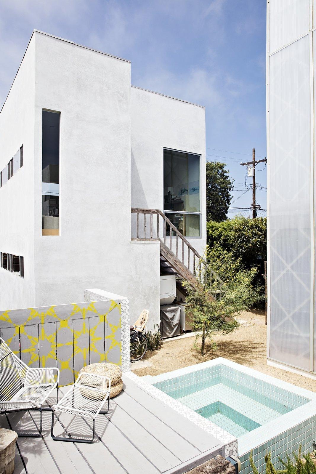 10 Best Modern Homes in Venice Beach, California - Dwell