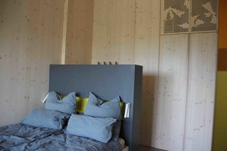 This Eco-Friendly Bed-and-Breakfast in Italy Is the Perfect Indoor/Outdoor Escape - Photo 10 of 13 -