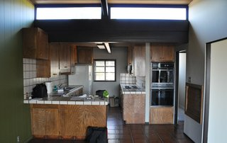 See the Careful Transformation of a Midcentury Eichler in San Francisco - Photo 1 of 13 -