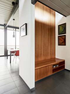 See the Careful Transformation of a Midcentury Eichler in San Francisco - Photo 9 of 13 -