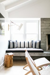A 1950s California Ranch House Gets a Modern-Farmhouse Makeover - Photo 14 of 17 -