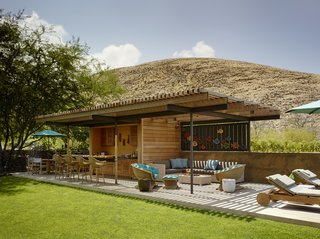 An Incredible Home in Hawaii That's As Much Fun As Summer Camp - Photo 11 of 20 -