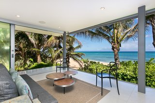 9 Vacation Rentals That Will Make You Want to Book a Flight to Hawaii - Photo 4 of 9 -