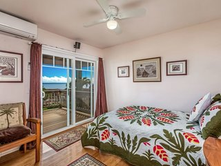 9 Vacation Rentals That Will Make You Want to Book a Flight to Hawaii - Photo 5 of 9 -