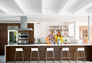 7 Design Tips For a Chef-Worthy Kitchen
