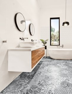 6 Insider Tips For Bathroom Design From the Experts
