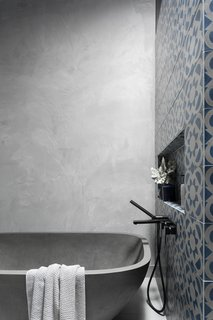 6 Insider Tips For Bathroom Design From the Experts - Photo 5 of 7 -